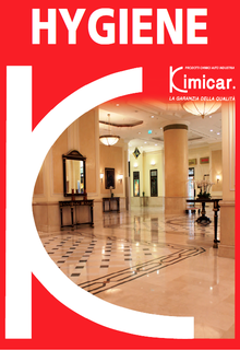 | Kimicar Ho.Re.Ca.
